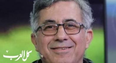 بين دخيل وأصيل/ بقلم: المحامي حسن عبادي
