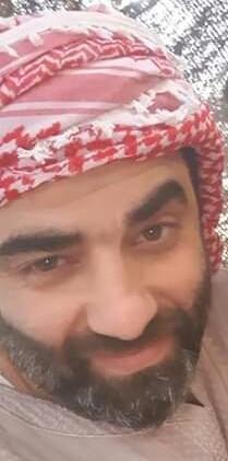 الناصرة: هشام سليمان.. اول نجم عربي يشارك