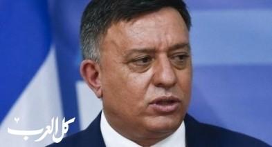 جاباي: في أول أيامي رئيسًا للحكومة ساعلن بدء مفاوضات
