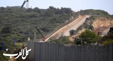 تقارير: لبنان يعتقل مشتبهًا تسلل من إسرائيل