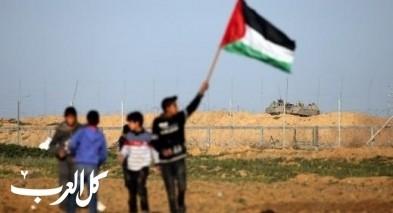 يادلين: مؤشرات حدوث مواجهة عسكرية مع حماس