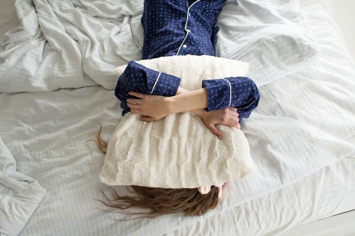 أسباب اضطرابات الهرمونات عند النساء