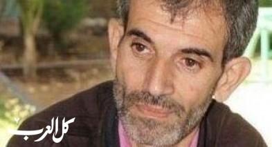 كيف أصبحتُ محرّراً أدبيّاً - بقلم: فراس حج محمد