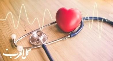 أشهر الانقلابات في عالم الطب والصحة