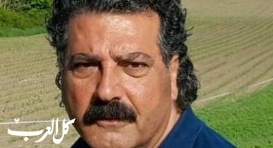 في موت اليسار الفلسطيني/ سمير الزبن