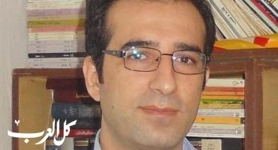 تساؤلات المنطقة الآمنة/ شورش درويش