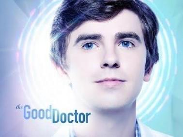 The Good Doctor 2 الحلقة 10 مترجمة HD اونلاين 2018