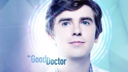 مسلسل The Good Doctor 2 الحلقة 10