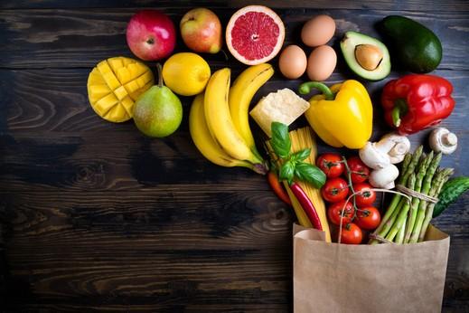 المغنيسيوم.. معدن غذائي مهم لأجسامنا