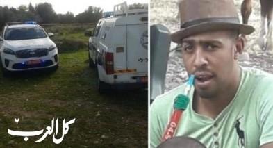 المكر: مصرع محمد شمالي جراء سقوطه بعيمك يزراعيل