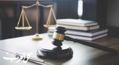 النسبة الأكبر بتاريخ الدولة: 64% فشلوا في امتحان نقابة المحامين - من المسؤول: النقابة أم الكليات؟
