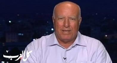 بماذا سترد غزة؟/ د. فايز أبو شمالة