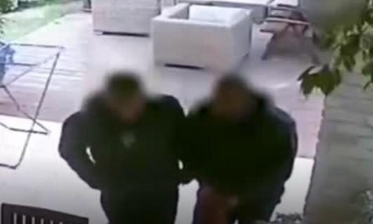 لائحة اتهام ضد فلسطينيين من رفح وقلقيلية