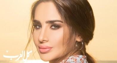 داليا كريم تواجه عادل كرم وهشام حداد