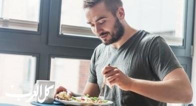 شباب: أطعمة صحية لبداية يوم مثالي