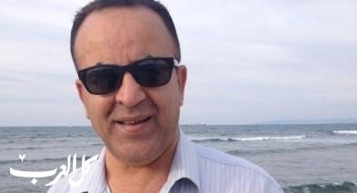 واقع العمل السياسي العربي/ خالد خليفة