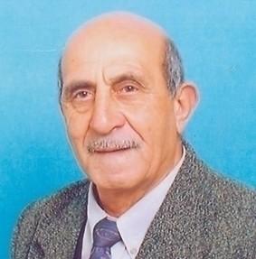 الأمور تقاس بخواتيمها/ بقلم: أحمد عارف لوباني