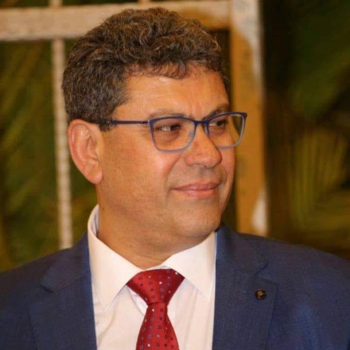 نحو مجلس الجبهة/ بقلم: عادل عامر