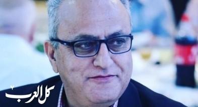 بعد انتخابات مرشحي الجبهة/ عيد جبيلي