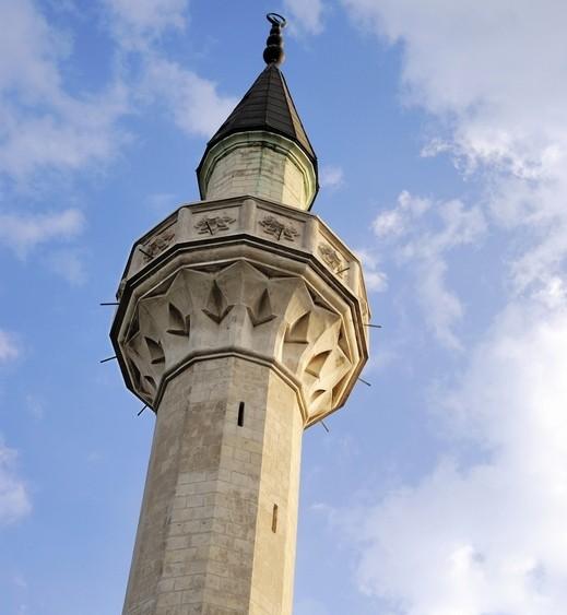الناصرة: الحاجة نايفة أحمد اشتيوي في ذمّة الله