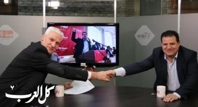 عودة لـarabTV: لا توجد شروط مسبقة لتشكيل المشتركة