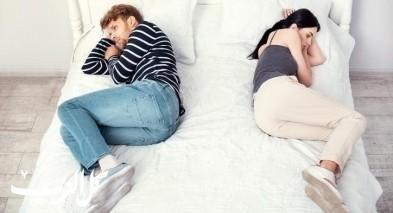 هل يُنهي الزواجُ مشاعرَ الحب؟