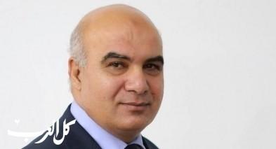 حوار موسكو/ بقلم: د. هاني العقاد