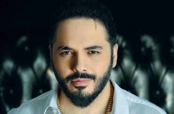 رامي عياش يطرح قصة حب هذا الشهر