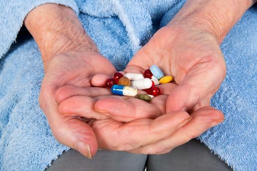 دراسة: أخطار خفيّة لدواء البروفين
