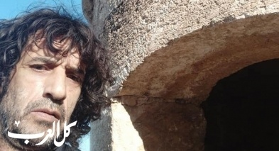 الافراج عن عربي من طبريا بشبهة تهديد رئيس البلدية