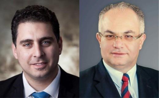 بلدية الطيبة تلتمس ضد الغرامات الإدارية