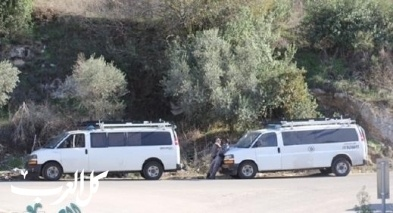 تصريح مدع عام ضد مشتبهين من رهط بتجارة السلاح