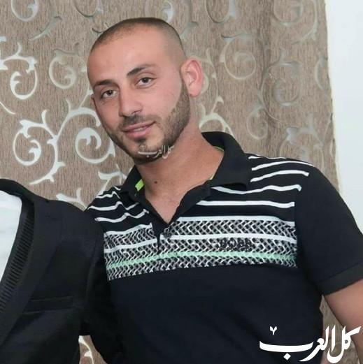 سالم تستيقظ على جريمة: مصرع محمد أبو زينة
