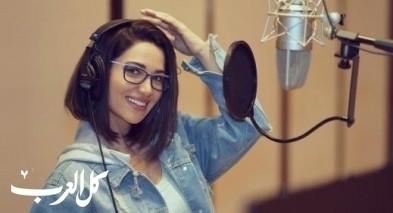 ديانا حداد تطلق عشيري وأغنيات الجلسة الغنائية