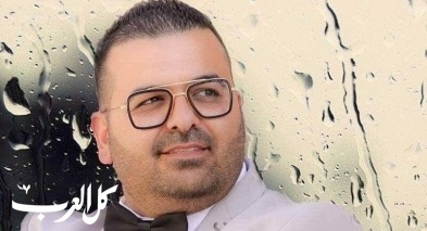 ميشيل زيناتي يصدر أغنيته الأولى: زخّ المطر