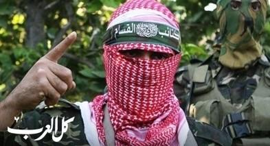 أبو عبيدة: التطبيع خيانة للشهداء وطعنة للمقاومة