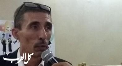 روسيا والمصالحة الفلسطينية/ محمد الكيلاني