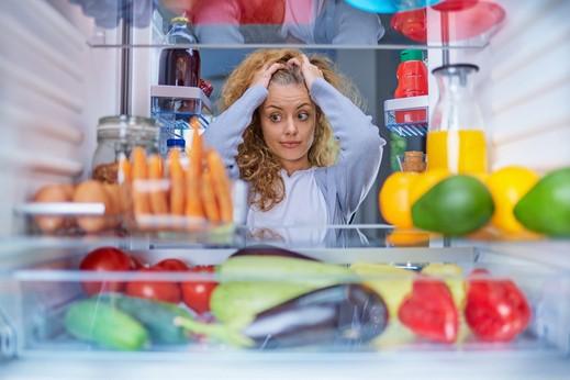 احذروا: أطعمة نتناولها يوميًا قد تؤدي إلى الموت