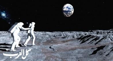 هل سافروا فعلا للقمر؟ اكتشفوا معنا