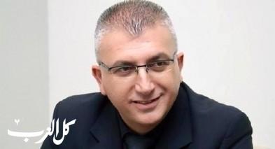 رئيس مجلس جديدة المكر: سنتصدى لمشروع الطنطور