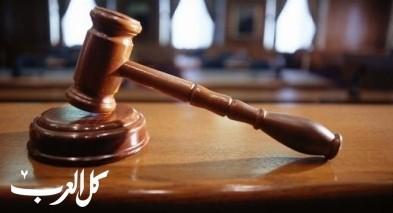 اتهام قاصرين باقتحام سيارات في جسر الزرقاء