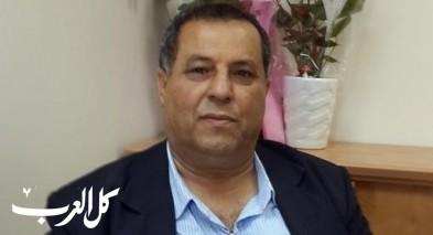 العزلة الاجتماعية والمثقف/ د. صالح نجيدات