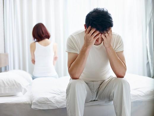 تحذير: أدوية قد تؤدي إلى الضعف الجنسي