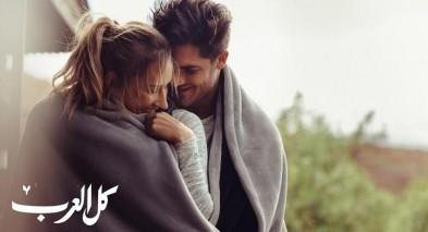 5 طرق تمنحك علاقة زوجية متجدّدة