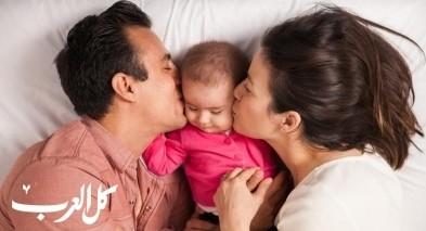 4 نصائح لاستعادة صحتك بعد الولادة