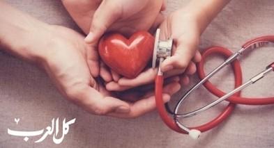 احذروا: أشياء ثؤثر على صحة القلب