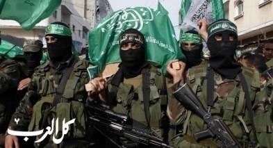 حماس: الاعتداء على الأقصى لن يمرّ