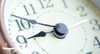 ماذا يحدث في العالم كل خمس ثوانٍ؟
