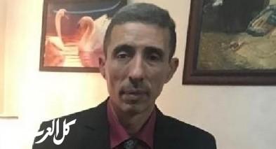 روسيا تُعيد أمجادها/ بقلم: مُحمد فُؤاد زيد الكيلاني