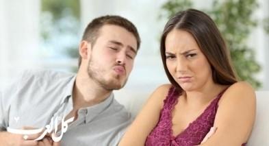 متى يجب التمسك بالحبيب ومنحه فرصة؟
